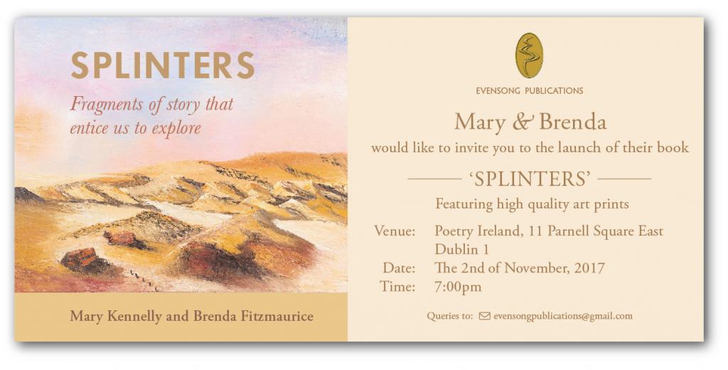 splinters_dublin_invite