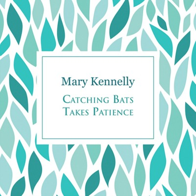 Catching-Bats-Takes-Patience