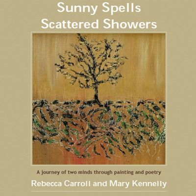 Sunny-Spells-Scattered-Showers